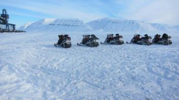snoscootere_svalbard20(120of201)