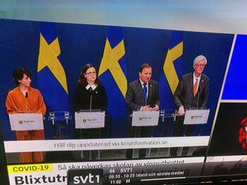 sveriges-statsminister