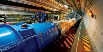 large-hadron-collider-lhc_long_1-lhc-cern